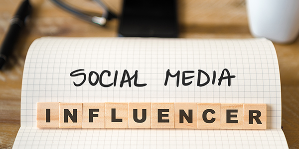 small business influencer marketing