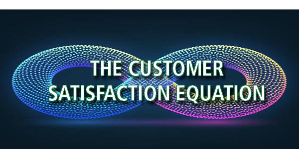 customer satisfaction and construction marketing